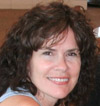 Sharon LaRue