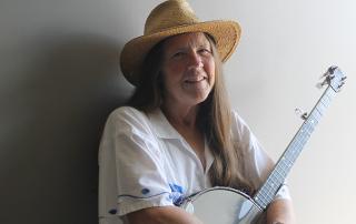 Sue-Massek