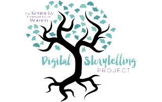 kfw-digital-story-logo-1000x500-e14339728003701