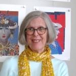 Ann-Stewart-Andersonsm