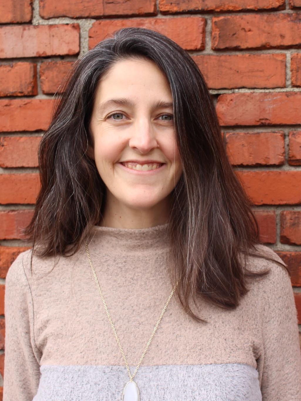 Rae Strobel
