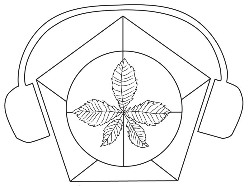 Cimarron Maz logo text